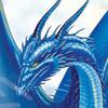 SuperKirby2008's avatar
