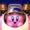 SuperKirby63's avatar