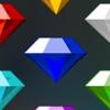 superkirbyfan9867's avatar