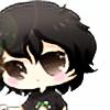 superkittymikel's avatar
