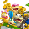 SuperKoopalingsFan's avatar