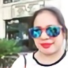 superkpopholic's avatar