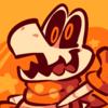 SuperKrazyBones's avatar