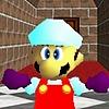 SuperKublox64's avatar