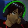 SuperKuigi64's avatar