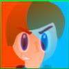SuperL14M's avatar