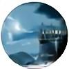 superl1monade's avatar