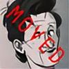 superlaky's avatar