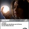 superlamon's avatar
