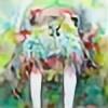 superlautir's avatar