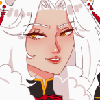 SuperLazy7's avatar