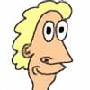 SuperLeaf125's avatar