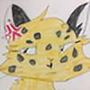 SuperLemonCake's avatar