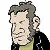 SuperLennox's avatar