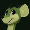 SuperLeon's avatar
