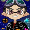 SuperLevyBros's avatar