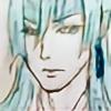 Superlia's avatar