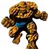 superlight12's avatar