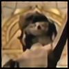 superlinkboy's avatar