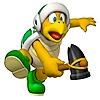 superlisreal's avatar