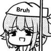 superlolol's avatar