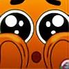 SuperLorar's avatar