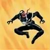 Superlove126's avatar