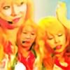 SuperLovePo's avatar