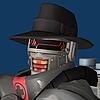 superluffy123's avatar
