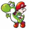 superlugiayoshi's avatar