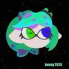 SuperLuigi1025's avatar