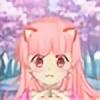 superluigi12037's avatar