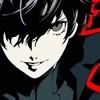 SuperLuigi7900Mugen's avatar