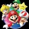superluigibro3's avatar