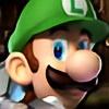 SuperLuigiFanDrawer's avatar