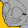 superluna01's avatar