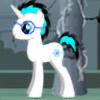 Superlyokowarrior's avatar