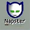 superm4n's avatar