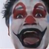 SuperMacabro's avatar