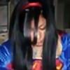 superman0608's avatar