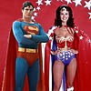 Superman246o1's avatar