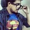 superman2904's avatar
