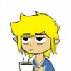 SuperMan34's avatar