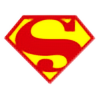 SUPERMAN3D's avatar