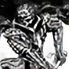 Superman70032's avatar