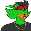superman973's avatar