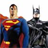 SupermanBatman's avatar