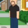 SuperMandrew's avatar