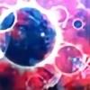 supermaneagleye's avatar