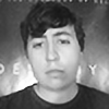 Supermanfan96's avatar